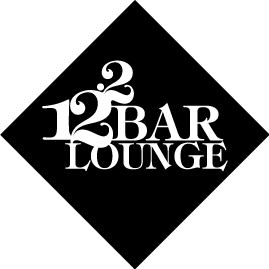 logo 12 2 bar lounge